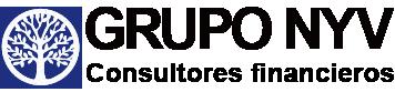 Grupo NyV Consultores Financieros