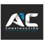 ac-construccion